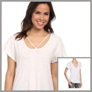 LNA Tops - 🆕 LNA t shirt XS